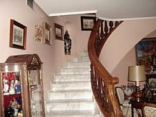 Escalera principal - Chalet en venta en calle , Cañada, La - 7693525