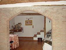 Wohnungen Abejuela