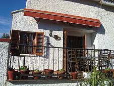 Casas Cañada, La