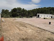 Terreno en alquiler en calle La Cañada, La Cañada en Paterna - 213031749
