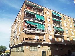 110 pisos en alquiler en buenavista portugal toledo y for Pisos en buenavista toledo