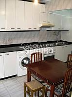 Piso en alquiler en calle Grupo del Metal, Portugalete - 307323500