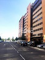 Piso en alquiler en calle Charleroi, Palomeras Sureste en Madrid - 307904317