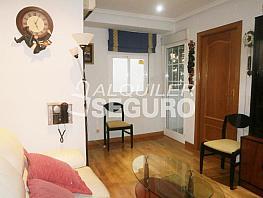 367 pisos con terraza baratos en alquiler en madrid yaencontre - Pisos baratos en valencia particulares ...
