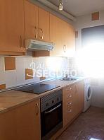 Piso en alquiler en calle Mayor Alta, Perales de Tajuña - 312407345