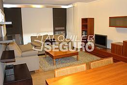 Piso en alquiler en calle Jose Vicente Casaban Sena, Xirivella - 317889539