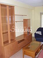 Piso en alquiler en calle Carabanchel Alto, Buenavista en Madrid - 320528030