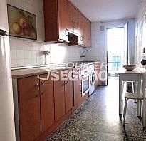 Piso en alquiler en calle Dolores Armengot, Vista Alegre en Madrid - 322882386