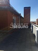 Ático en alquiler en calle Maria Guerrero, Loranca en Fuenlabrada - 323326014