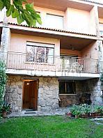 Casa en alquiler en calle El Tirol, Galapagar - 323761719