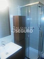 Piso en alquiler en calle Gorbea, Romo en Getxo - 324247695