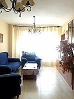 Piso en alquiler en calle Del Mar Mediterraneo, Valdemoro - 324543388