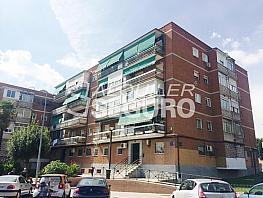 Piso en alquiler en calle De la Mancha, Zarzaquemada en Leganés - 325578306