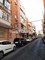 Piso en alquiler en calle Ángel Larra, Concepción en Madrid - 326109777