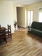 Piso en alquiler en calle Seis, San blas en Madrid - 326109834