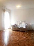 Piso en alquiler en calle Maria Antonia, Moscardó en Madrid - 327038866