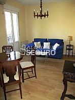 Piso en alquiler en calle Alcalá, Ventas en Madrid - 327882964