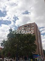 Piso en alquiler en calle Yugoslavia, Carrascal en Leganés - 327883030