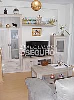 Piso en alquiler en calle Godella, San Cristóbal en Madrid - 327883342