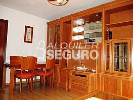 Piso en alquiler en calle Juan de Soto, Alcalá de Henares - 328341374