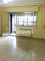 Piso en alquiler en calle De Las Alpujarras, Zarzaquemada en Leganés - 328944491