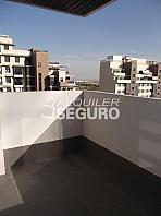 Piso en alquiler en calle Felix Candela, Hortaleza en Madrid - 329434723