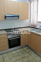 Piso en alquiler en calle Barón de Patraix, Patraix en Valencia - 330001777