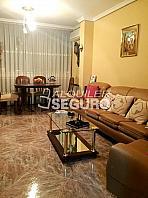 Piso en alquiler en calle Entrevías, Entrevías en Madrid - 330674633