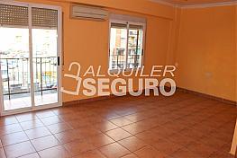 Piso en alquiler en calle Primado Reig, Saïdia en Valencia - 330675272