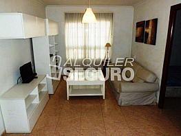 Piso en alquiler en calle Jalón, Triana en Sevilla - 330675677