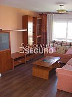 Piso en alquiler en travesía Felipe de Diego, Palomeras Bajas en Madrid - 330675764