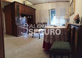 Piso en alquiler en calle Tinamus, Opañel en Madrid - 330675995