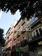 Piso en alquiler en calle Hortaleza, Centro en Madrid - 330676016