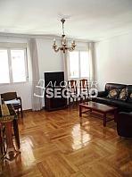 Piso en alquiler en calle Cartagena, Guindalera en Madrid - 330930639