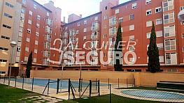 Piso en alquiler en calle Mendez Alvaro, Delicias en Madrid - 331234921