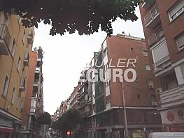 Piso en alquiler en calle Canillas, Prosperidad en Madrid - 331538478