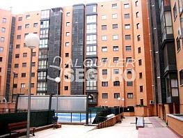 Piso en alquiler en calle Maquinilla, Palomeras Sureste en Madrid - 331538616