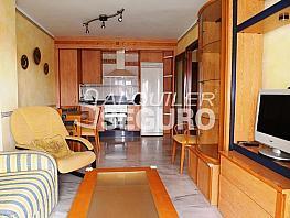 Piso en alquiler en calle Almuñecar, Benalmádena Costa en Benalmádena - 331743608