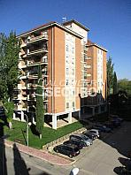 Piso en alquiler en calle Virgen de Loreto, Alcalá de Henares - 331743659