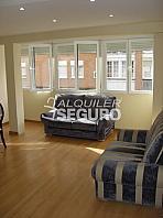 Piso en alquiler en calle Empecinado, Móstoles - 332296738