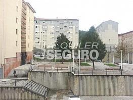 Wohnung in miete in calle Txotena, Otxarkoaga in Bilbao - 332296804