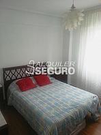Piso en alquiler en calle Julian Gaiarre, Casco Viejo en Bilbao - 332296828