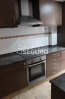 Piso en alquiler en calle Del Castell de Benissanó, L´Olivereta en Valencia - 332961837