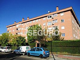 Piso en alquiler en calle Jose Maria Peman, Espartales en Alcalá de Henares - 332962092