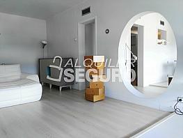 Piso en alquiler en calle Vell de Lliçà, Granollers - 332962275