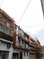 Piso en alquiler en calle Saturnino Moran, Lucero en Madrid - 332962470