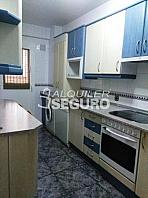 Piso en alquiler en calle Petirrojo, Aluche en Madrid - 332962605