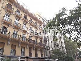 Piso en alquiler en calle Modesto la Fuente, Chamberí en Madrid - 332962647