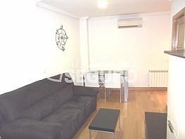 Estudio en alquiler en calle Villaamil, Berruguete en Madrid - 332962749