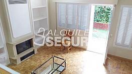 Casa en alquiler en calle De la Justicia, Rivas-Vaciamadrid - 333280135